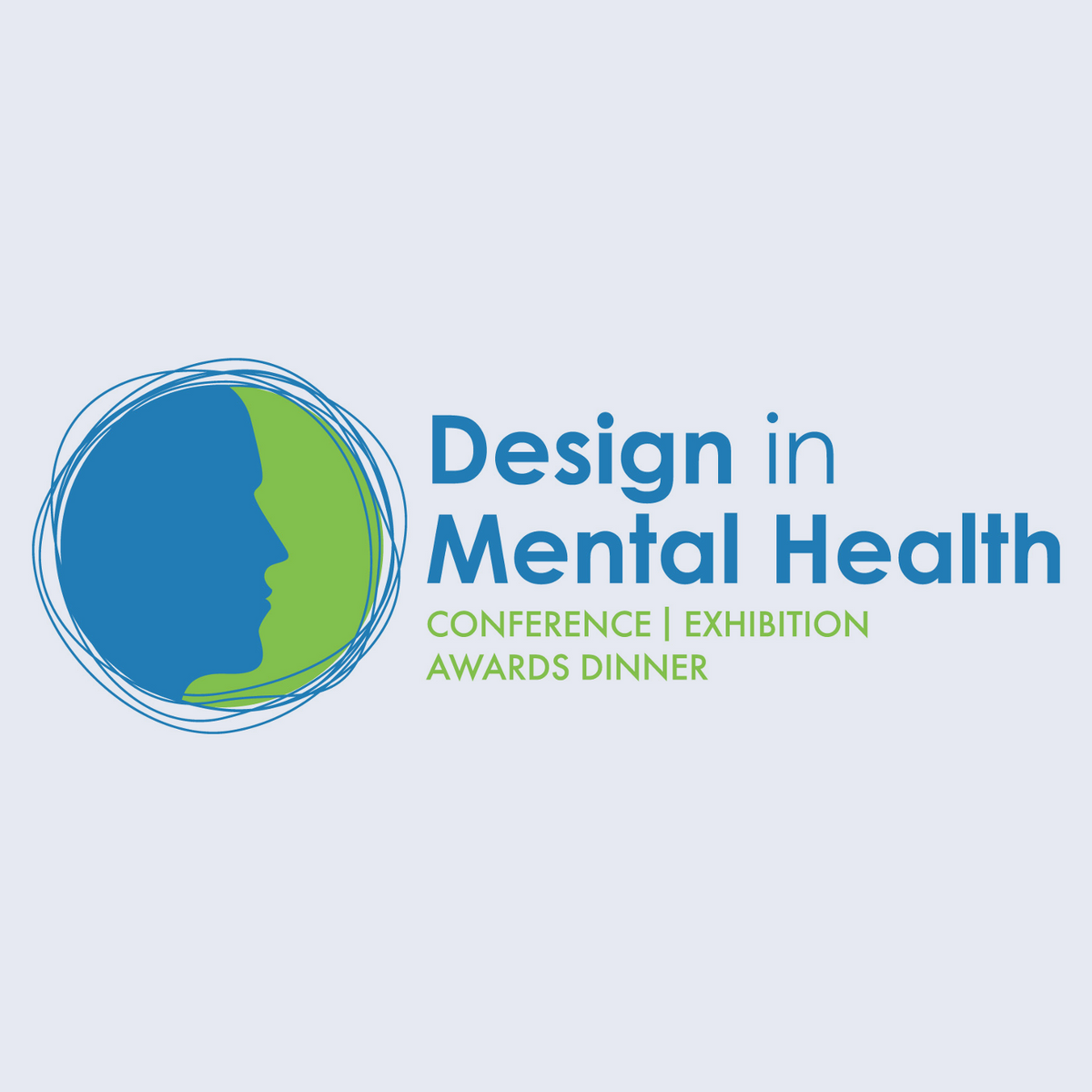 doppel shortlisted for Product Innovation of the Year at the 2019 Design in Mental Health Awards