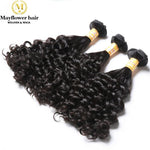 Double drawn Funmi Amazing curl