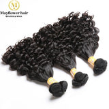Mayflower Funmi hair amazing curl