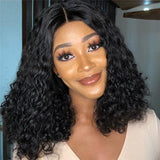 Funmi Amazing Curl Customized Closure Wig
