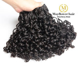 Mayflower Funmi hair French curl