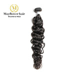 Mayflower Remy Hair French Curl