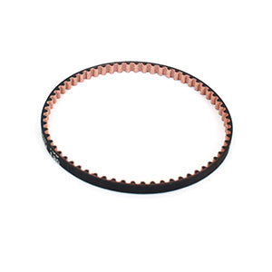 ARC r114002 - rear belt LF 3.5mm