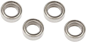 Team Durango TD601022 Ball Bearing 5x8x3mm (4)