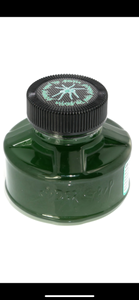 SPIDER GRIP - GREEN - tyre additive