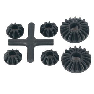 ARC r101110 - diff gear set