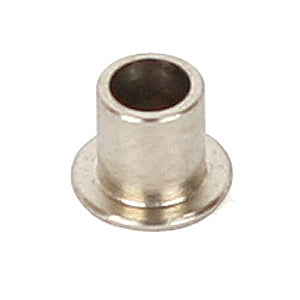ARC R103007- Steering Block Bushing (4pcs)