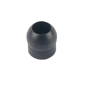 ARC R103008 - Suspension Block Ball 5mm (4pcs)