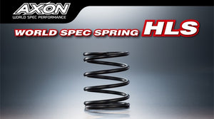 AXON World Spec Spring HLS C2.75 2pic