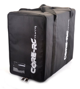 CR298 - CORE RC Hauler Bag