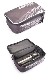 CR548 - CORE RC - Tool Bag