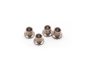 IF14 INFINITY IF14 STEERING BLOCK BUSHINGS 4PCS [T044]
