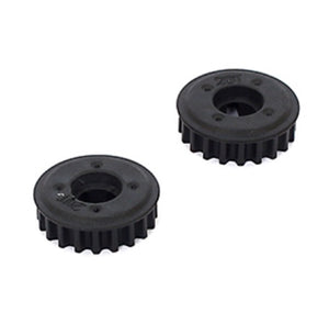 ARC - R111071 - 20T Center Pulley-Mid (2)