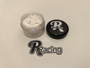 R-racing Ultra Low Friction UJ and Joint Grease - 5g