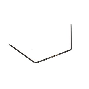 R127001 - ARC R12 front anti roll bar 1.4mm