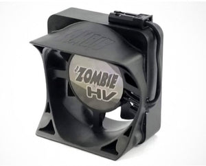 Team Zombie Hollow Evolution motor cooling system 40mm