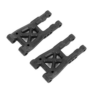 ARC R109041 ATS Arm Set HARD (2pcs)