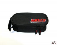 MR33 Small Tool Bag