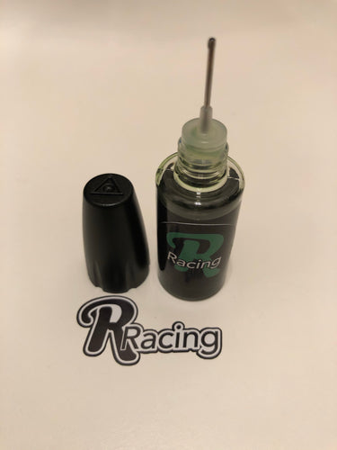 R-racing Super Low Friction Bearing Oil - 10ml