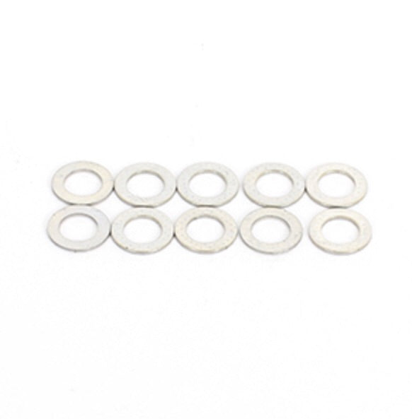 ARC R103050 - R11 2018 - Shims 3x5x0.3mm (10 pieces)