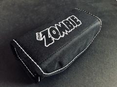 TEAM ZOMBIE PREMIUM LIPO BATTERY BAG