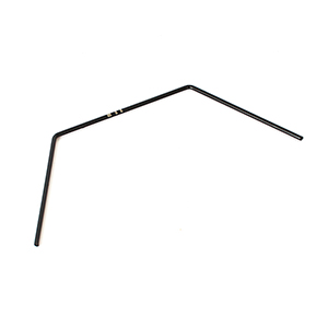 R127003 ARC R12 Front Anti-Roll Bar 1.2mm