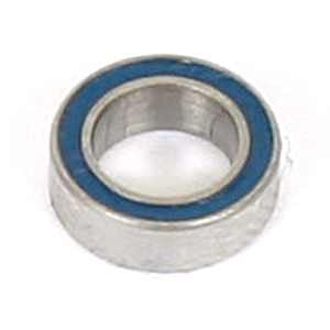ARC R106010  5x8x2.5mm Ball Bearing (4pcs)