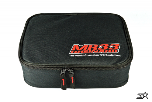 MR33 Tool Bag Large