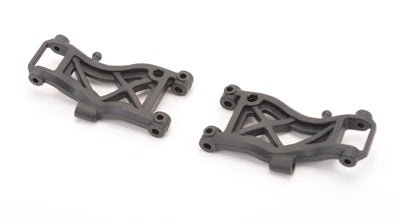 U4989	C/F Wishbones - Rear - Mi6 (pr)