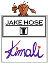 Jake Hose Fun and Whimsical Art Gallery