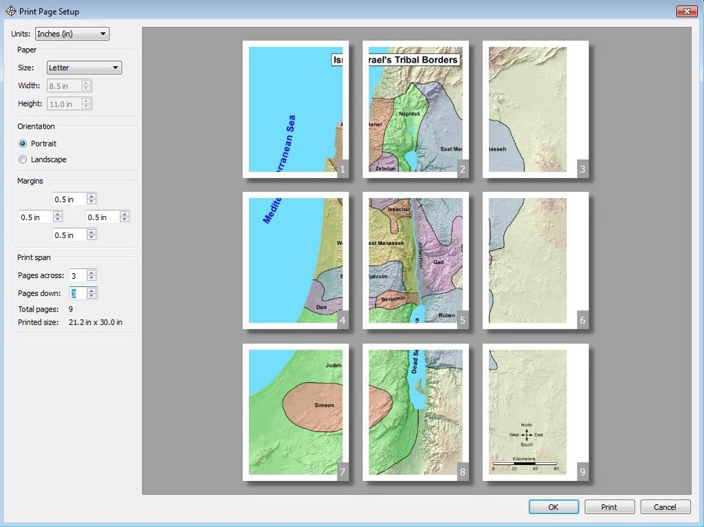 Map Creator on world map outline, map marker, map scale, map of africa, map making, map of c, map of germany, map background, map name, map world, map of us national parks, map of westeros, map north, site map creator, map title, map layers, map star, map pushpin icon, map country, map colors, map of europe and united states, grid map, map illustrator, map projection, map history, map of canada,