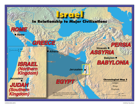 maps and timelines download ethnos360biblestudy