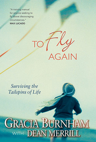To Fly Again (Hardcover)