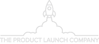 The Product Launch Company