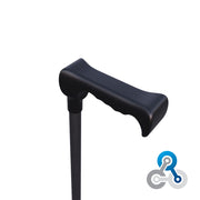 DIY - Grandfathers' Carbon Fiber Cane  - (167 Grams) - PN 708744109309 - Overnight Composites
