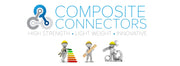 Composite Connector Gift Card - Overnight Composites