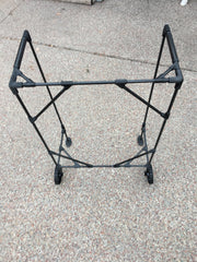 DIY - Grandmothers' Lightfoot Walker - (1.33lbs) P/N:(708744109675) - Overnight Composites