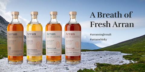new-look-arran-whisky