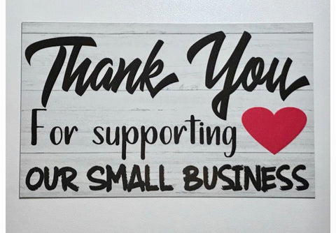 thank-you-for-supporting-our-small-business-in-largs