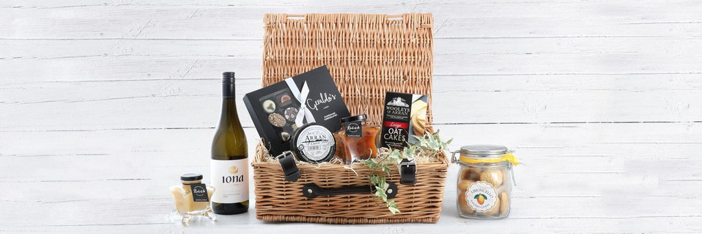 Gift Hamper for all occasions