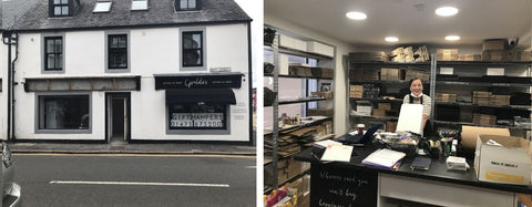 business-expansion-geraldos-largs