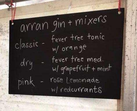 arran-gin-perfect-serve