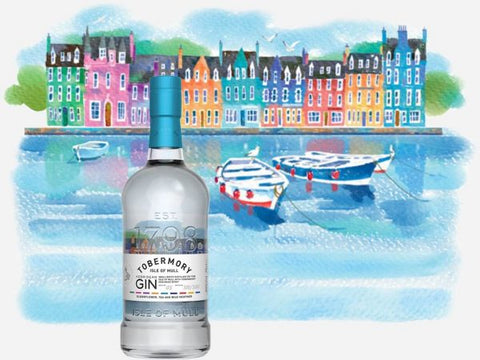 https://www.geraldos.co.uk/collections/premium-spirits/products/tobermory-gin