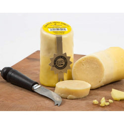 Arran Cheese - Selection of Flavours