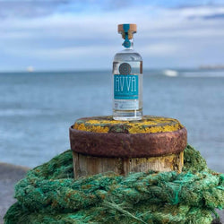 Avva Scottish Gin 70cl