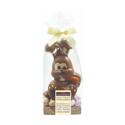 Easter Chocolate Figures Gift Bag - 25% OFF