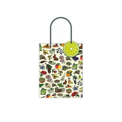 Botanicals Gift Bag - Small