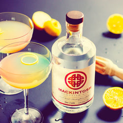 Mackintosh Gin