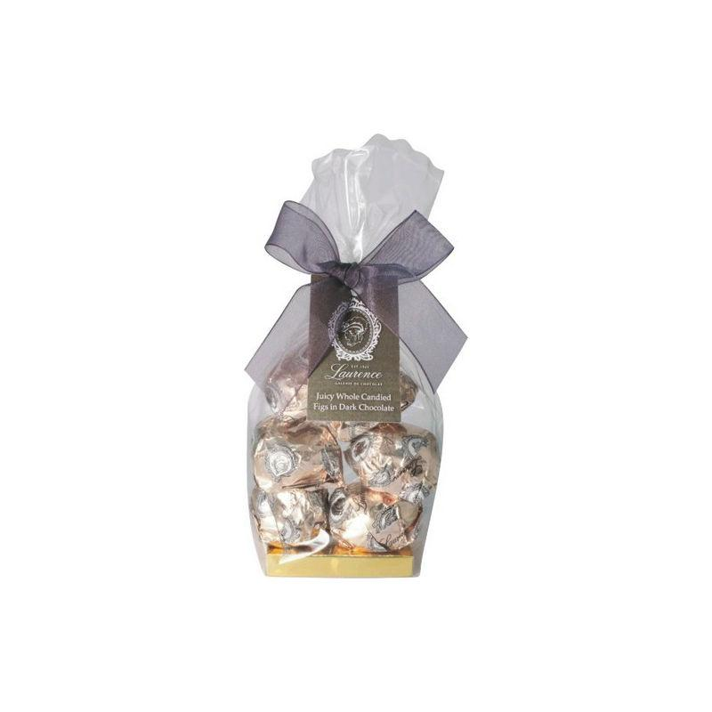 Galerie de Chocolat Laurence Chocolate Gift Bags xx