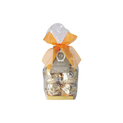 Galerie de Chocolat Laurence Chocolate Gift Bags